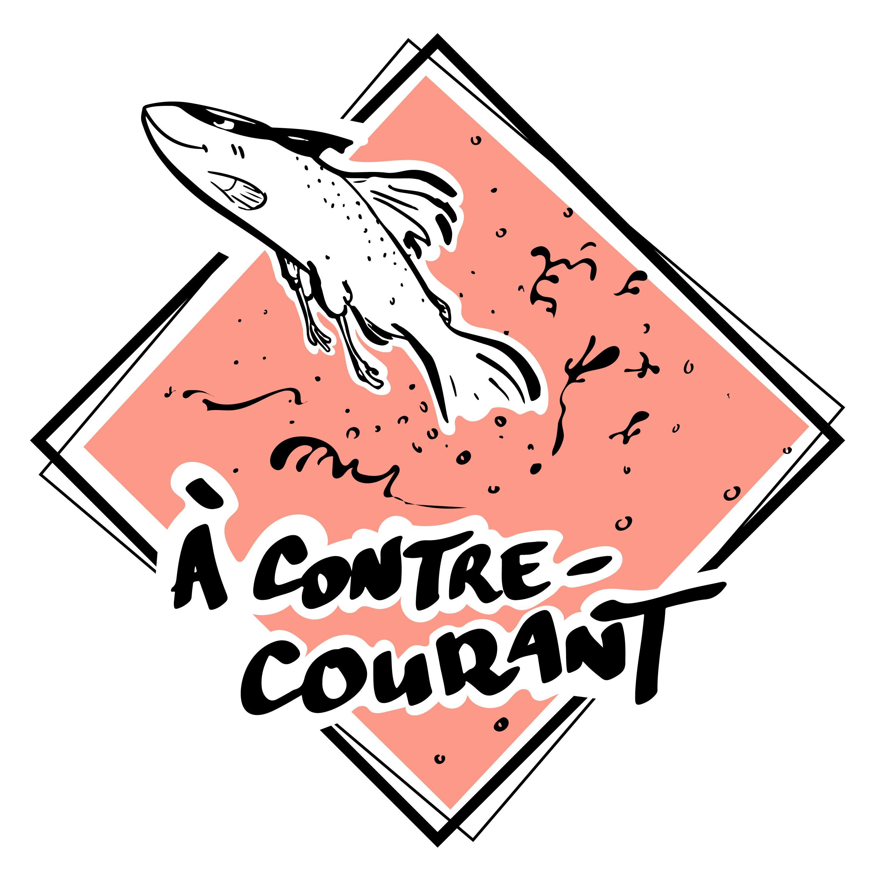 ACONTRECOURANT_logo_DEF_saumon.jpg