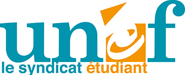 cropped-Logo-UNEF.jpg