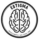 estigma.jpg