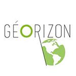 georizon.jpg