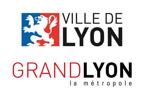 Ville de Lyon et Métropole
