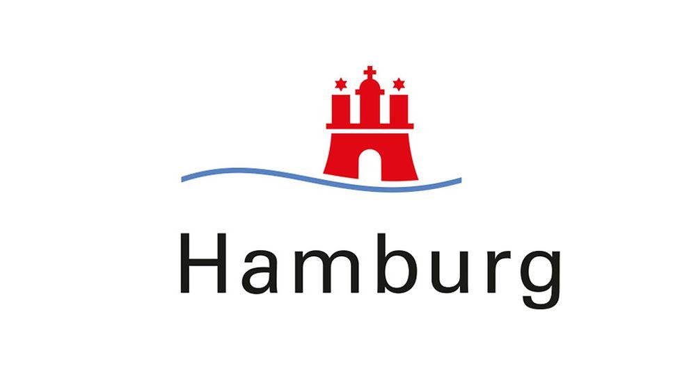 Ville de Hambourg