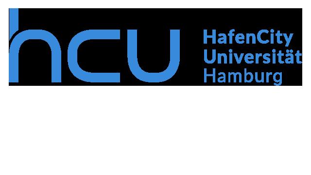 HafenCity Universität Hamburg (HCU)