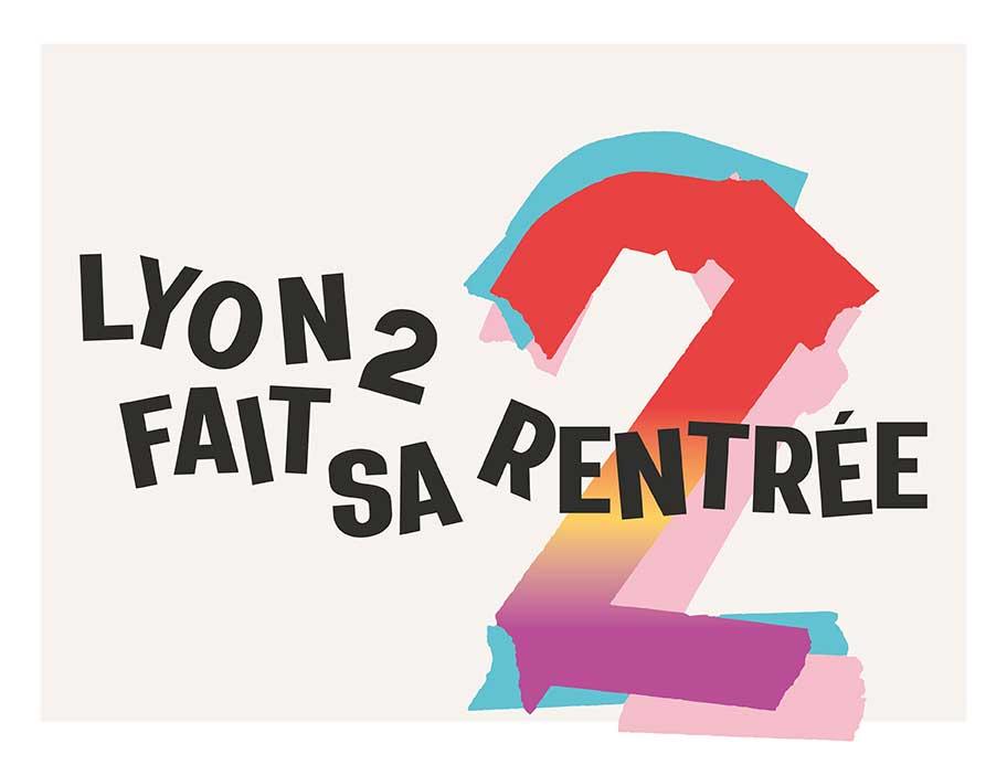 Calendrier Universitaire Lyon 2 2021 2022 Organisation de la rentrée 2020/2021   Université Lumière Lyon 2