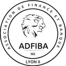 logo_adfiba.png