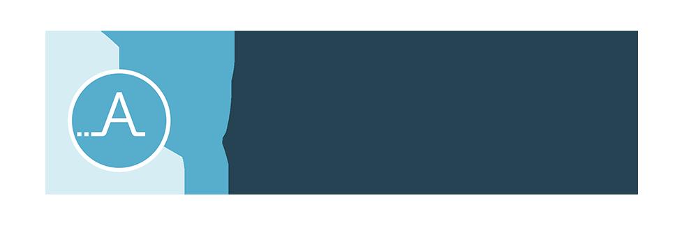 Logo Affluences