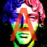 logo-antiquipop.jpg