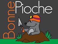 logo-bonnepioche2013.jpg