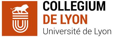 Collegium de Lyon
