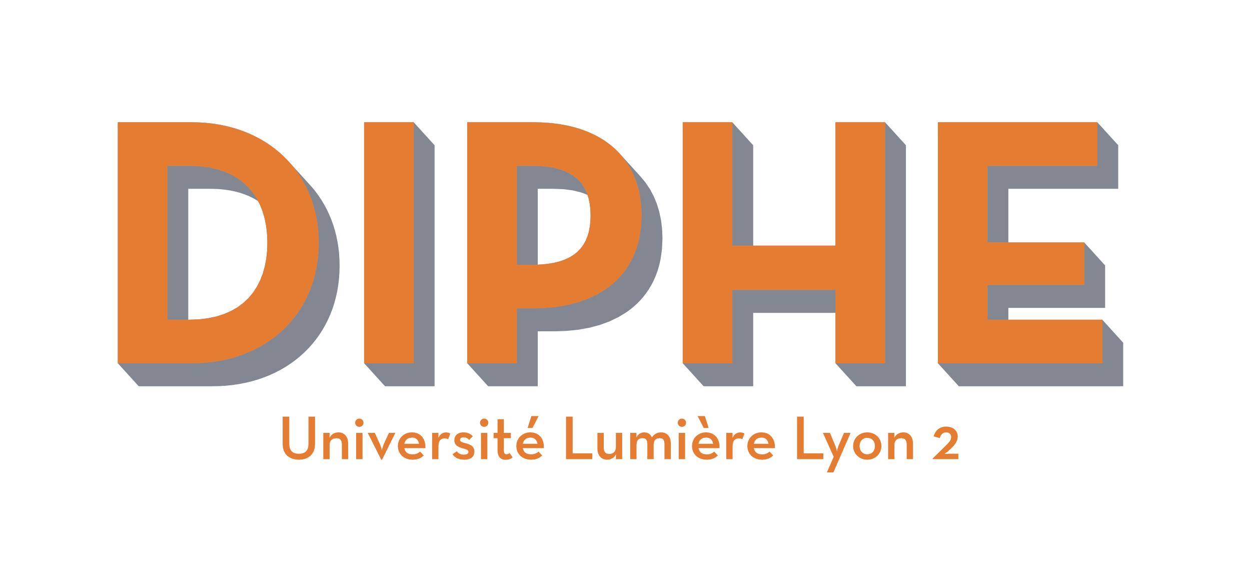 Laboratoire DIPHE