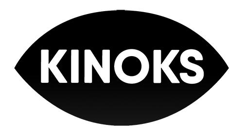 logo_kinoks.png