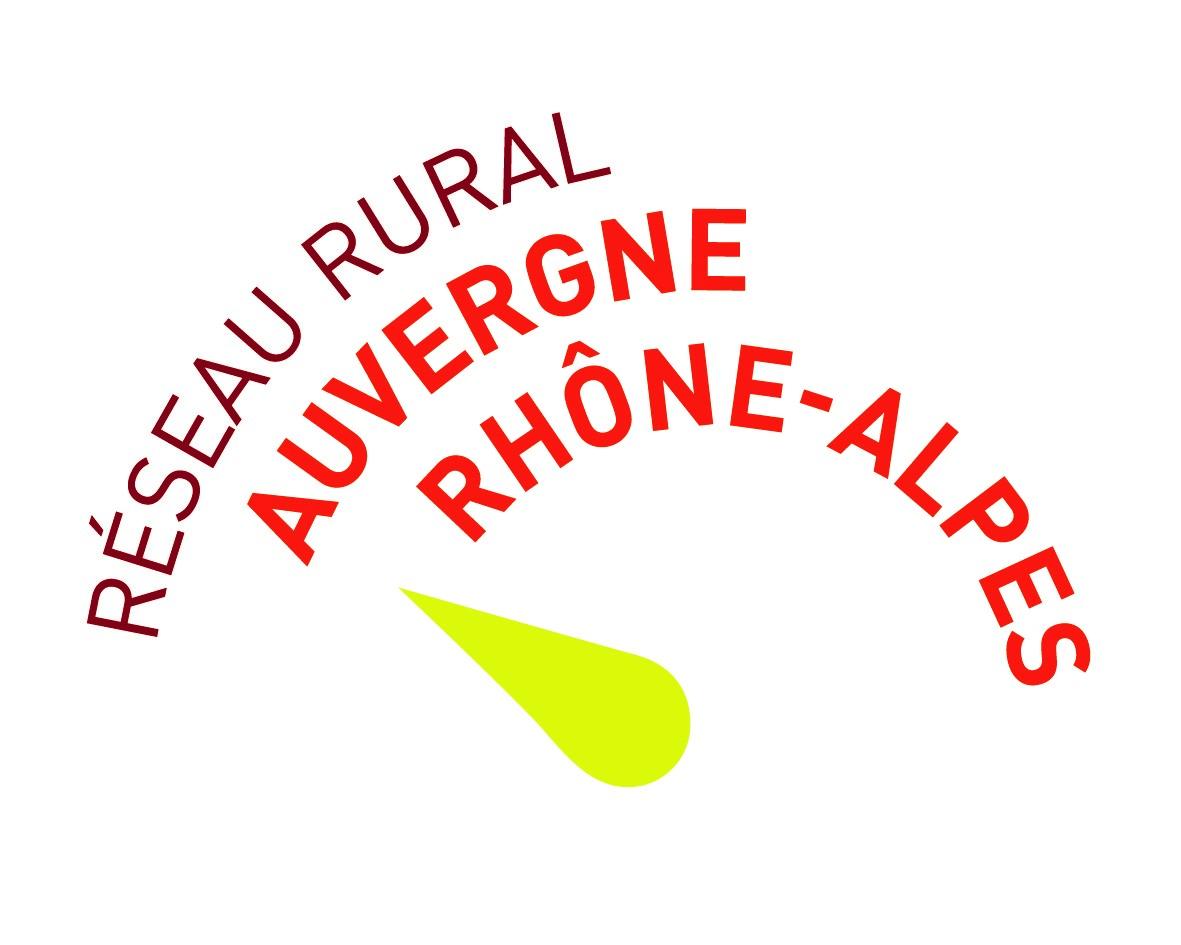Réseau rural AURA