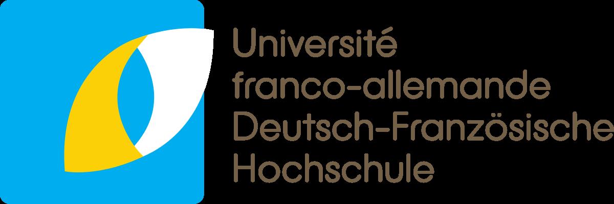Université franco-allemande (UFA)