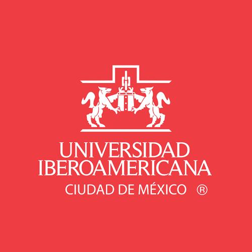 logo-universidad-iberoamericana