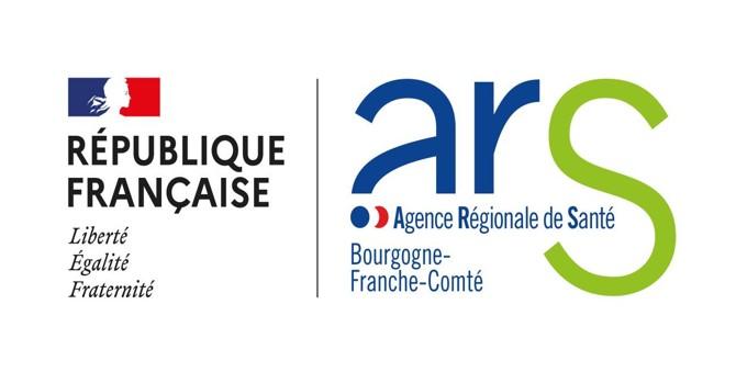 Agence régionale de santé (ARS)