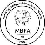 mbfa.jpg