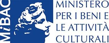 Ministère pour les Biens et Activités culturels