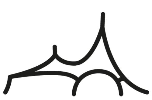 Porte des Alpes