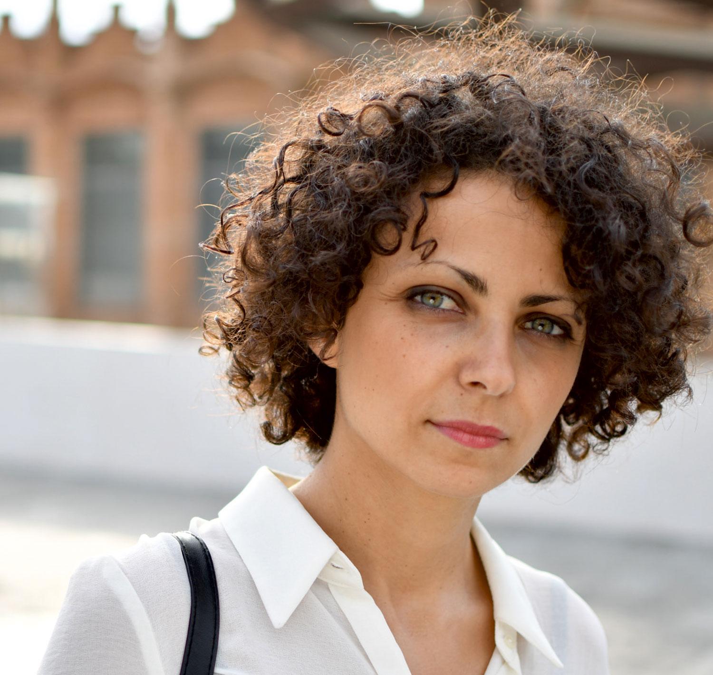 Laura Ferreri
