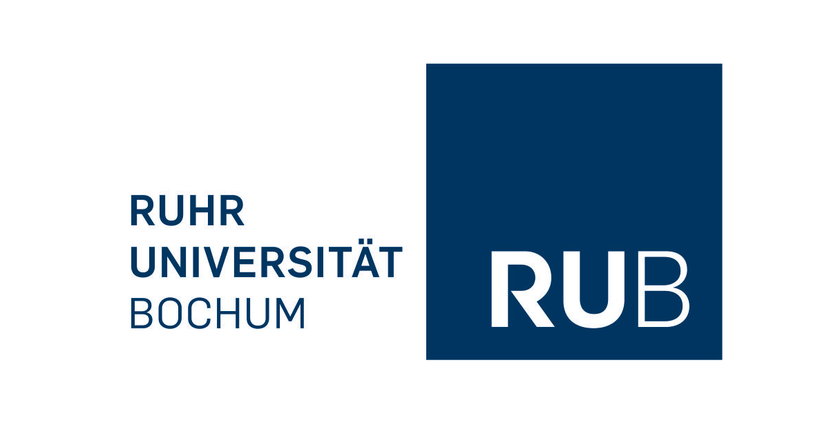 Ruhr Bochum universirat