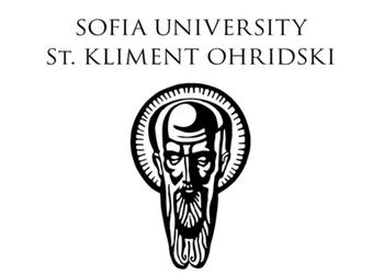 Logo Sofia univer