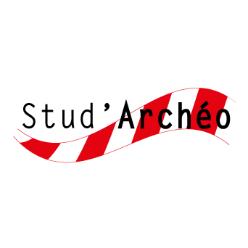 Stud'Archéo