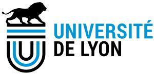 Logo UDL