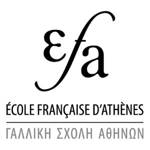 École française d'Athènes (EFA)