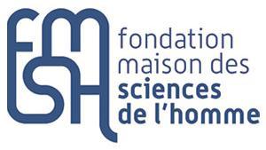 Fondation Maison des Sciences de l'Homme (fmsh)